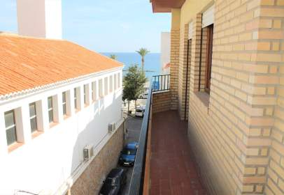 Flat in calle San Miguel, 1