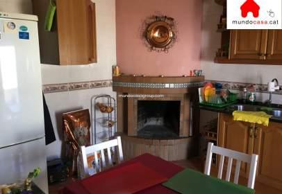 Casa adosada en Riudellots de La Selva
