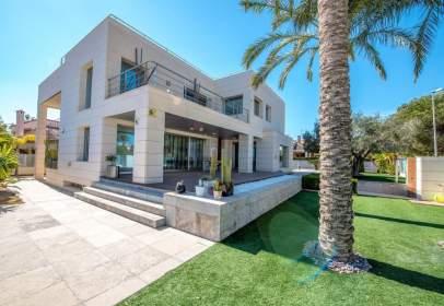 Casa en Gaianes