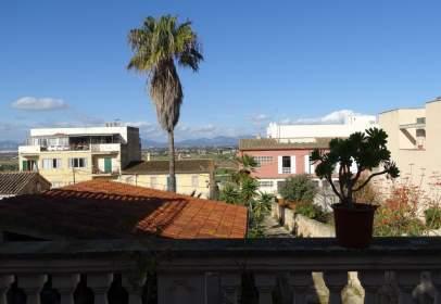 Casa a Sant Jordi-Casablanca