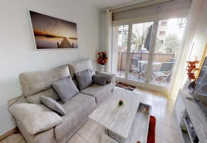 Apartment in Empuriabrava