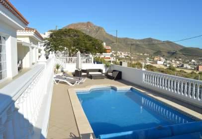 Casa en Alisios-La Gallega-El Tablero