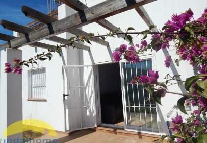 Apartment in Pueblo Salinas