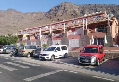 Duplex in Núcleo Urbano