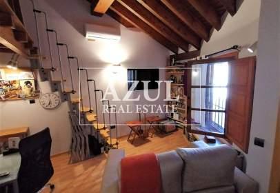 Apartment in Centro Histórico-La Merced