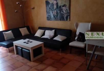 Flat in Centro-Casco Antiguo