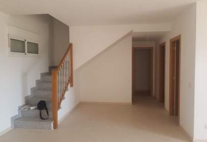 Duplex in Camarles