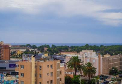 Apartament a Génova
