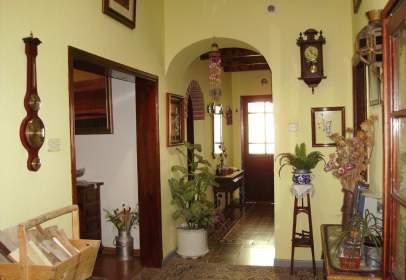 Casa a San Miguel de Abona