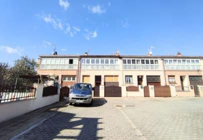 Terraced house in Zizur Mayor - Zizur Nagusia
