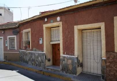 Casa en Rojales