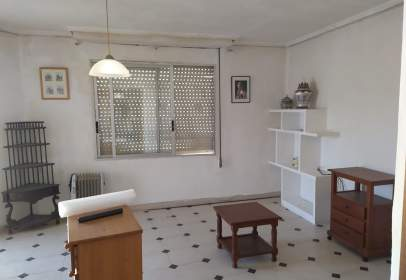 Flat in Segorbe