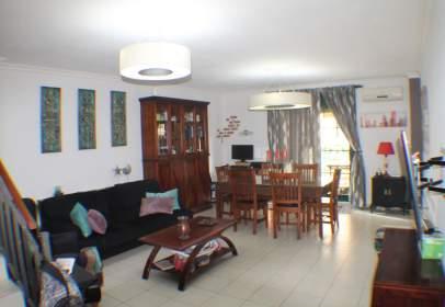 Duplex in San Miguel de Abona