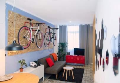 Apartamento en calle Bernardo de la Torre, nº 67