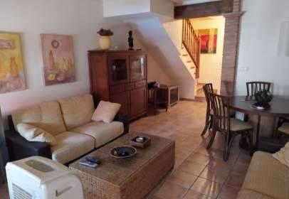 Duplex in Los Peñascos-El Salero-Los Imbernones