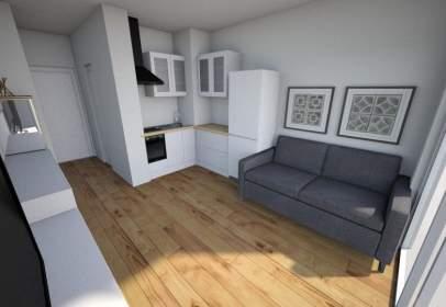 Apartamento en L'estartit