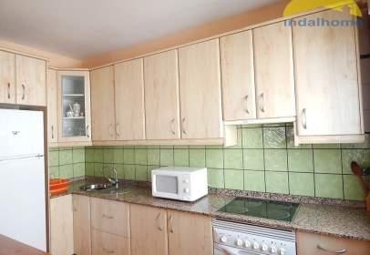 Apartment in Las Marinas-Bolaga