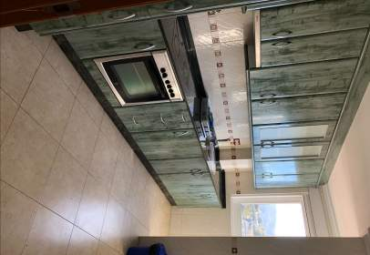 Apartment in Silleda (Casco Urbano)