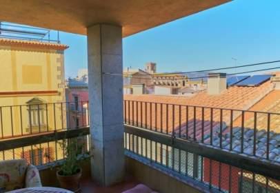 Apartamento en Castelló D'empúries
