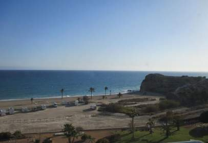 Apartament a Montíboli-Playa El Paraíso