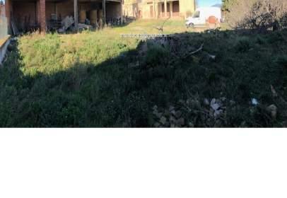 Casa adosada en El Far D'empordà