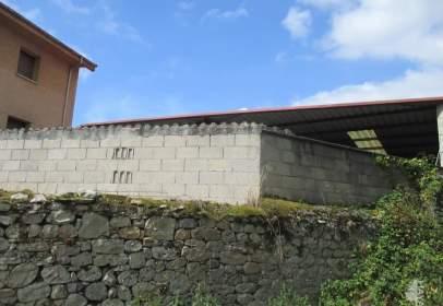 Garatge a Piloña