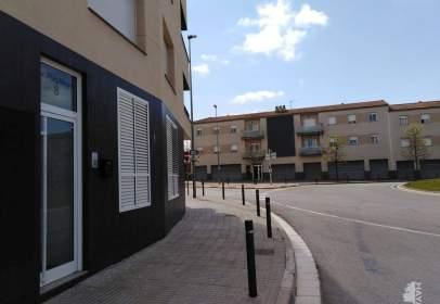 Flat in Avinguda Puig Negre, nº 6