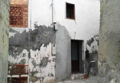 Casa adosada en Plans de Sió (Els)