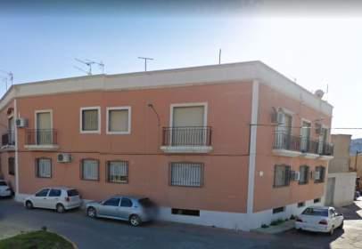 Flat in calle Federico Garcia Lorca, nº 19