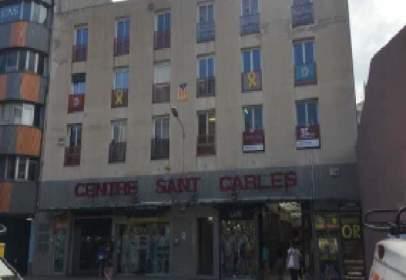 Local comercial en Granollers