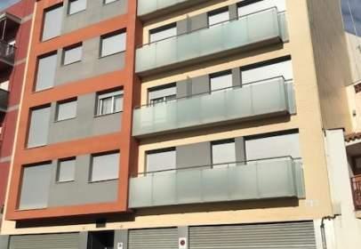 Dúplex en calle Garrotxa, nº 28