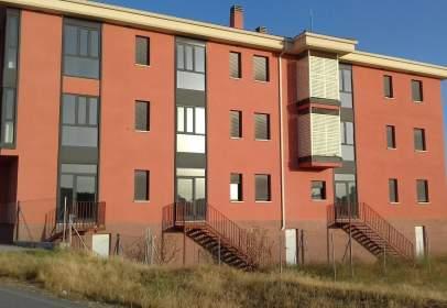 Duplex in calle Turegano, nº s/n
