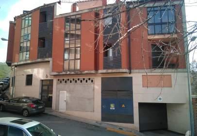 Local comercial a calle Villacastin, nº 24