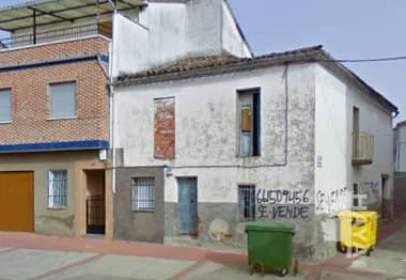 Piso en Montehermoso