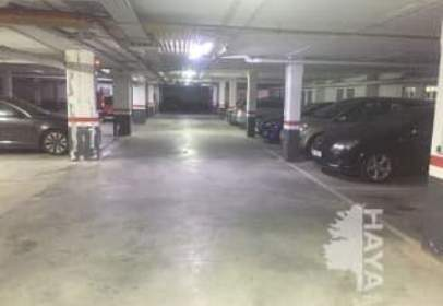 Garaje en Villamediana de Iregua