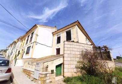 Casa adosada en San Lorenzo de La Parrilla