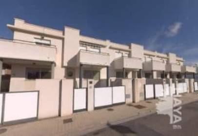 Terraced house in calle Islas Cies, nº 25