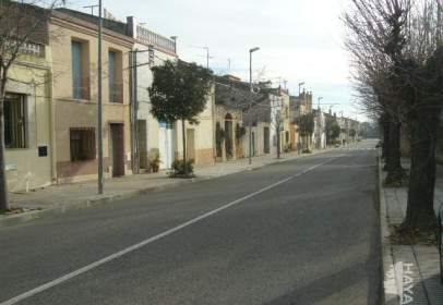 Casa adossada a Ulldecona