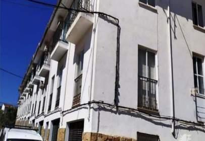 Casa adosada en Hoyos