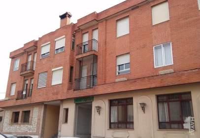 Piso en calle Segovia, nº 4
