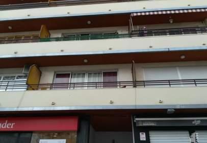 Pis a Avenida Pais Valenciano, nº 4