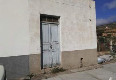 Casa en Avenida Axaentemir, nº 11