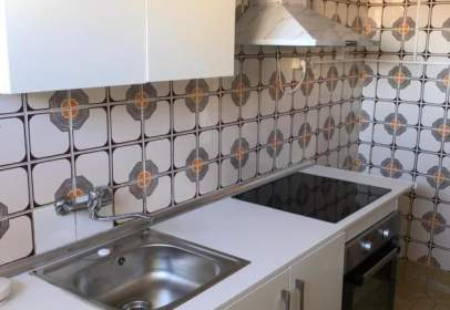 Flat in Sabadell