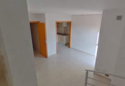 Duplex in Rubí