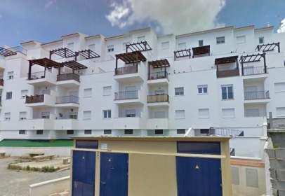 Garatge a calle Pablo Iglesias, nº 7