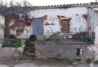 Casa adosada en Lleida