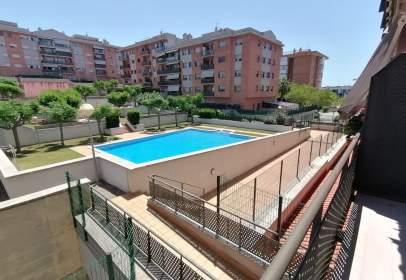Pis a Tarragona