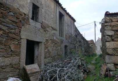 Casa adosada en Villadepera