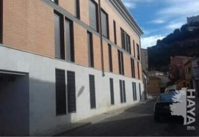 Garage in Peñafiel