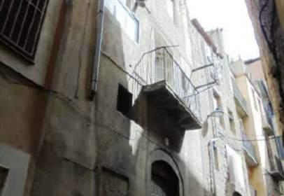 Terraced house in Manresa